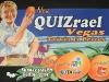 quizrael