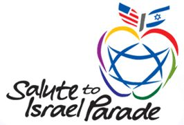 Salute to Israel Parade