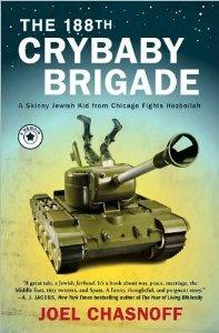 crybaby brigade