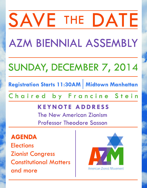 Save-the-date-AZM (3)