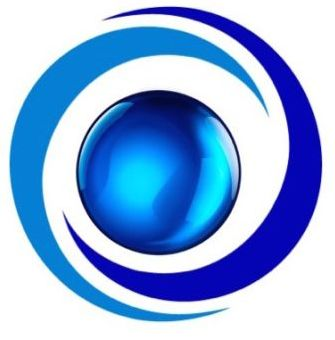 EXPO Logo EYE