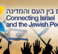 Israel Education Resources