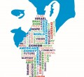 Herzl Logo