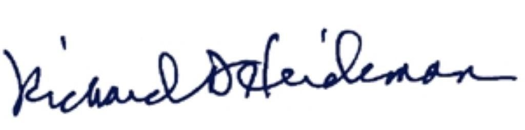RDH Blue Signature--cropped