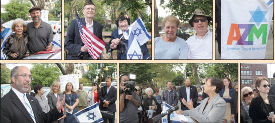 August 28: Celebrating 120 years since Herzl's Zionist Congress