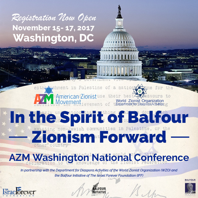 DC in the spirit of balfour dc conference 600x300
