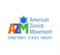 AZM Statement:  Principles of Zionism
